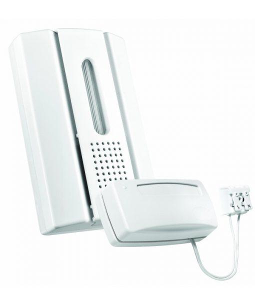 TRUST CHIME ACDB-7000C - Wireless Doorbell