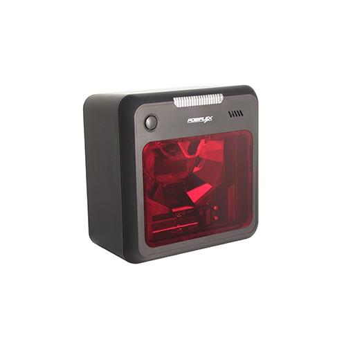 Posiflex TS-2200U 1D Laser Scanner