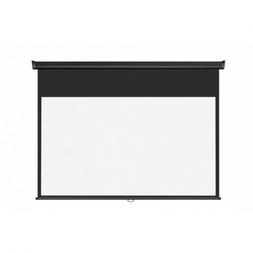 Comtevision Screens CWS3120