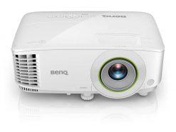 BenQ Projector EH600