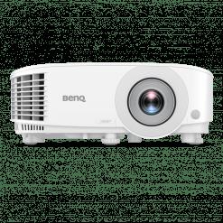 BenQ Projector MH560 Full HD 3800 Ansi Lumens