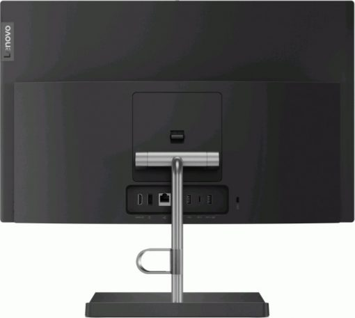 LENOVO All In One PC V50a-24IMB 23,8'' FHD IPS TOUCH/i5-10400T/8GB/256GB SSD/UHD 630 Graphics/W10PRO