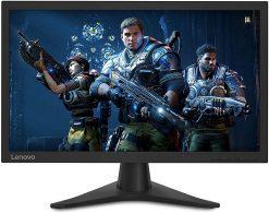 LENOVO Monitor G24-10 Gaming 23.6'' FHD TN 144Hz/ AMD FreeSync