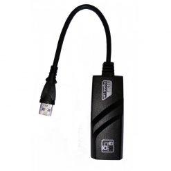 NG USB 3.0 TO ETHERNET GIGABIT ADAPTER