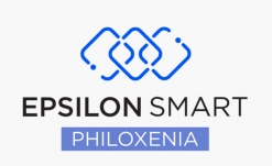 Epsilon Smart Philoxenia Basic 1 (12 μήνες)